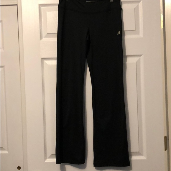 New Balance Pants - NWOT New Balance Lightning Dry Pants Size Small